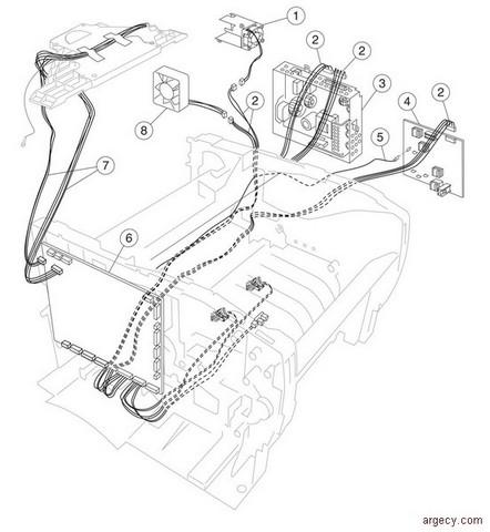 Honeywell Schematic Diagram Honda Schematic Diagram Wiring