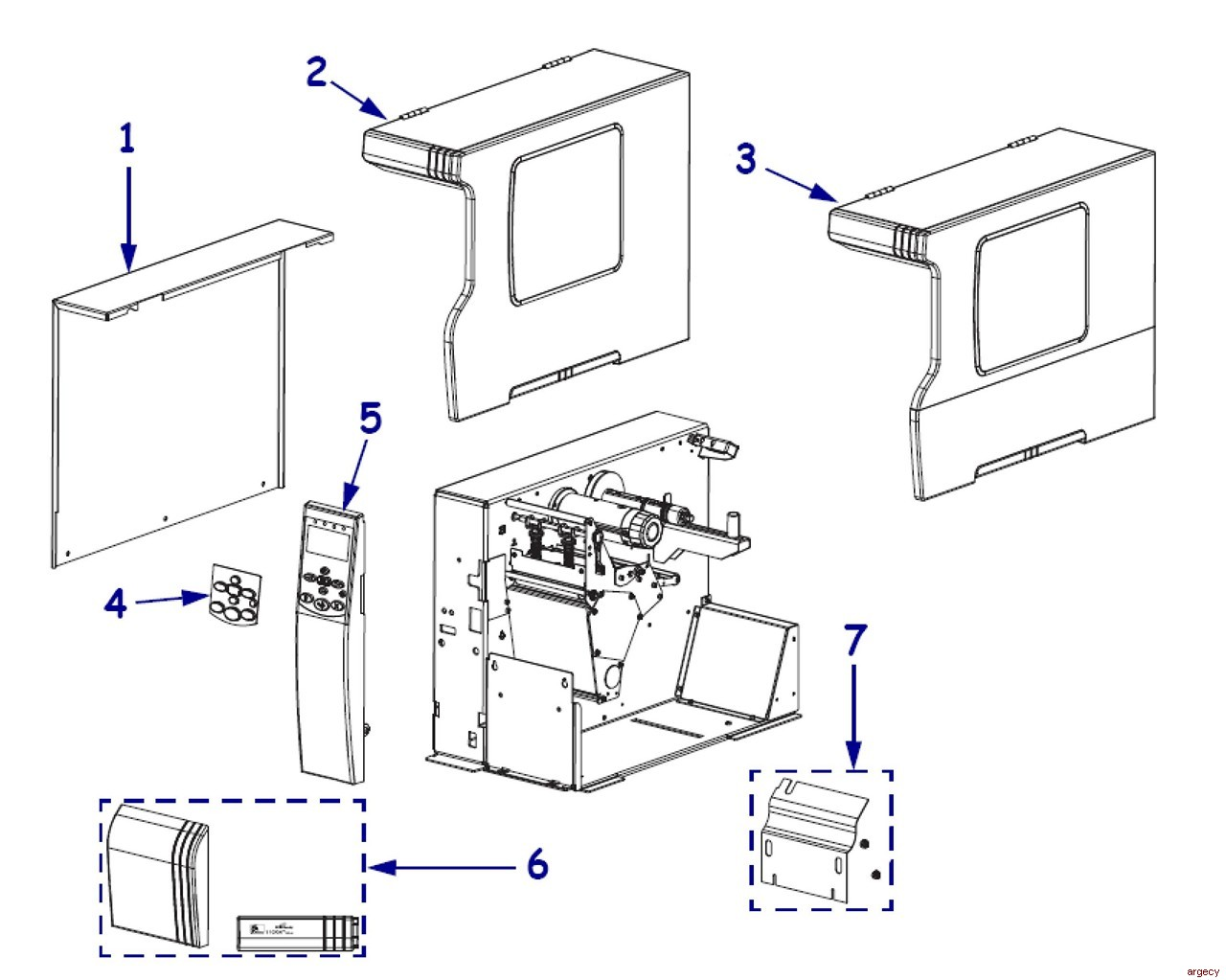 Pdf Daihatsu Mower Motor Manual Wiring Diagram Zebra 4m Auto Electrical Rh Electrowiring Herokuapp Com