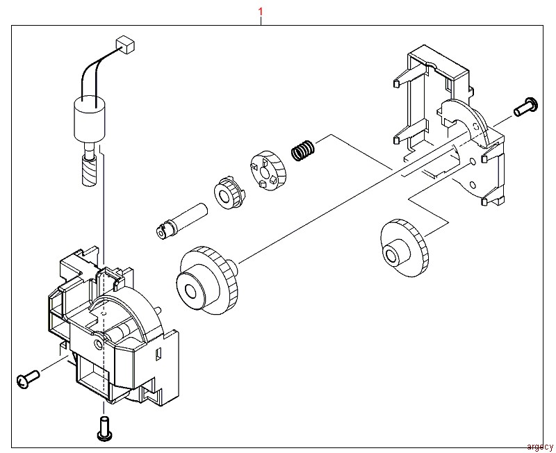 hp laserjet 4200 pcl 6 driver