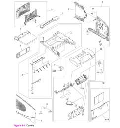5500 printer part diagram [ 902 x 1080 Pixel ]