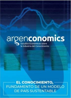 Argenconomics-comunicado