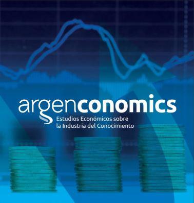 Argenconomics
