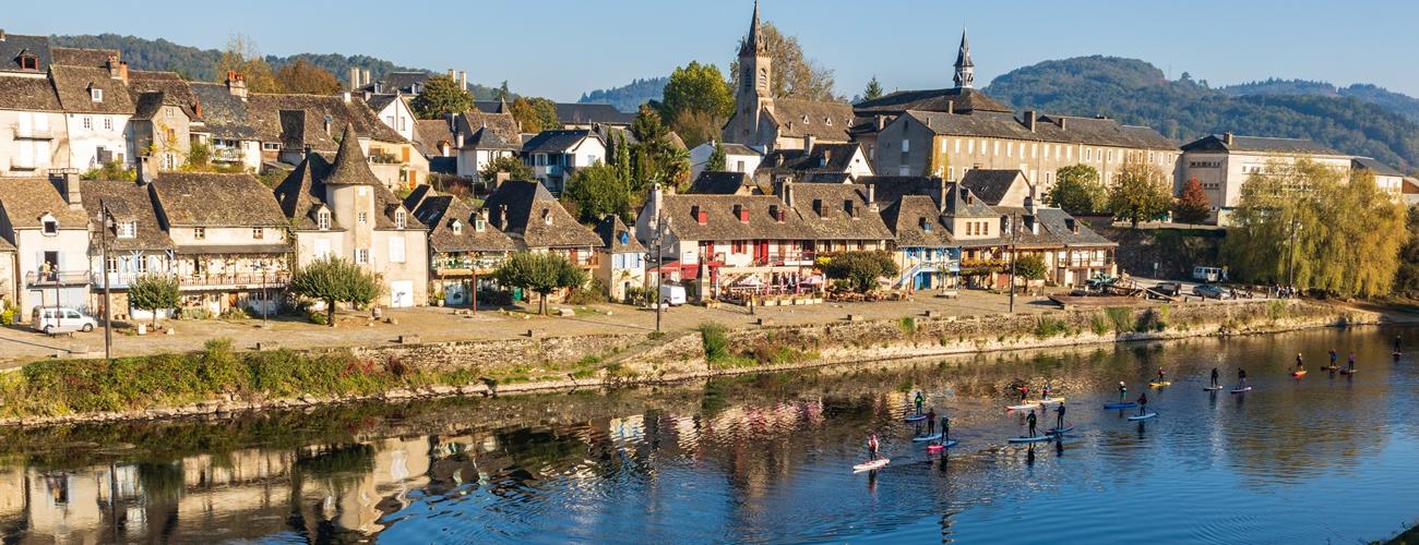 Argentat sur Dordogne  Site officiel de la mairie