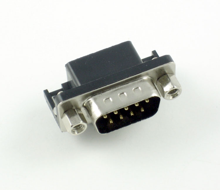 Wiring Diagram Together With Cannon Plug Female Connector In Addition