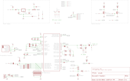 small resolution of  opentracker usb v1 2 schematic