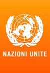 ratificato la Convenzione internazionale