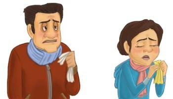 tabletas para el resfriado y la gripe diabetes