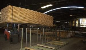 madera16