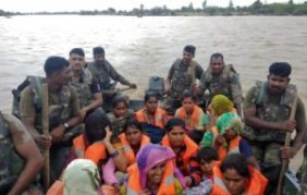 Inundaciones.INDIA1_-637rhh7t96p0-300x191