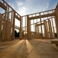 La madera, el material sustentable para construir y que podría ayudar en la crisis por altas emisiones de CO2