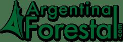 Argentina Forestal