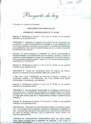Proyecto-Ley-Prorroga-y-modificación-ley-250801-8