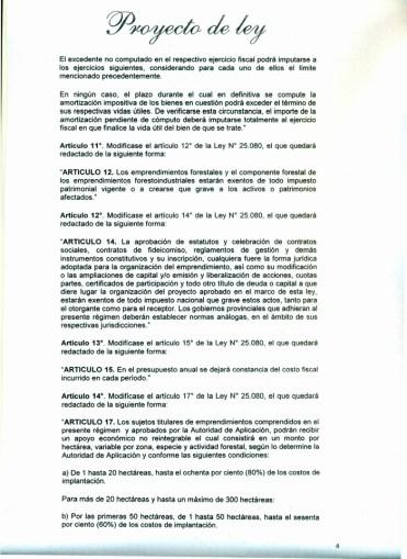 Proyecto-Ley-Prorroga-y-modificación-ley-250804-