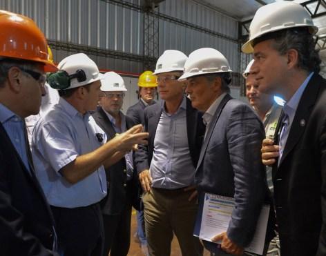 MacriMesaForestoindustrialIguazu (4)