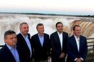 MacriMesaForestoindustrialIguazu (7)