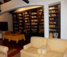 Biblioteca-22r