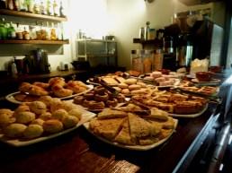 Restaurante2-
