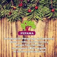 FEPAMAParaguay2018
