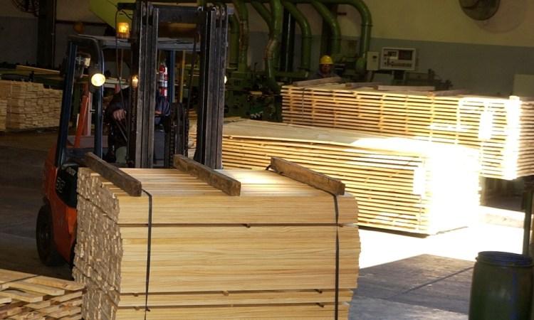 Resultado de imagen para exportando madera