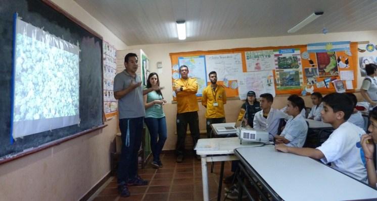 EducacionAmbiental10