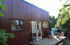 Sustentic-House2