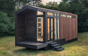 TinyHomes(1)