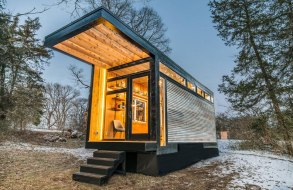 TinyHomes2