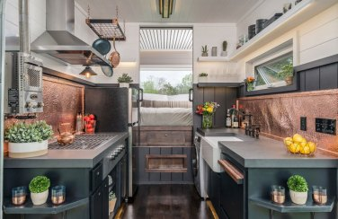 TinyHomes3