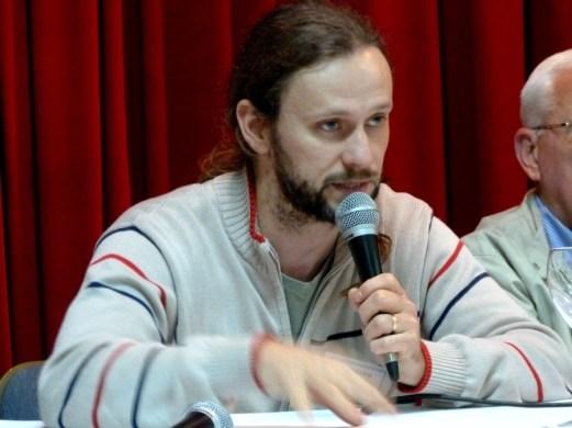 GustavoAndresZurita(CONICET_UNAM)1