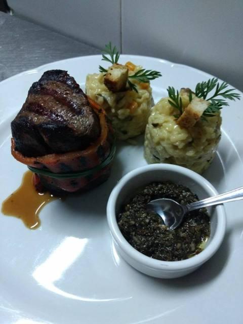 Gastronomia15
