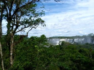 Iguazu3-10klucpbifao