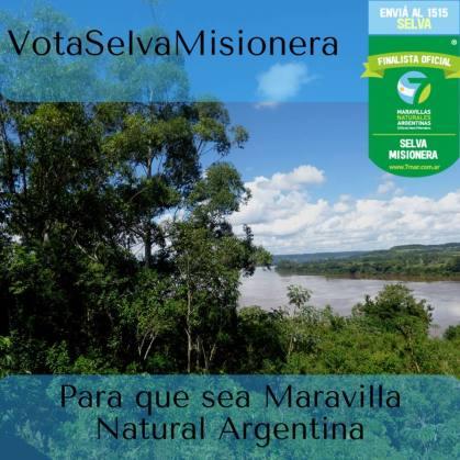 SelvaMisionera7