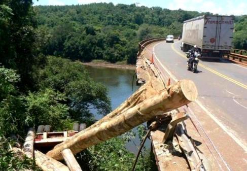 SiniestroVial Puente Banana