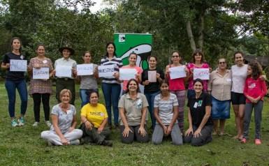 foto_grupal_encuentro_mujeres_por_la_conservacion_foto_emiliano_salvador