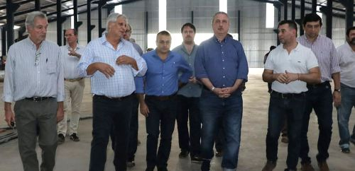 passalacqua_en_fabrica_de_viviendas_madera_02