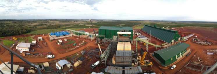 Construcción FRESA S.A (3)