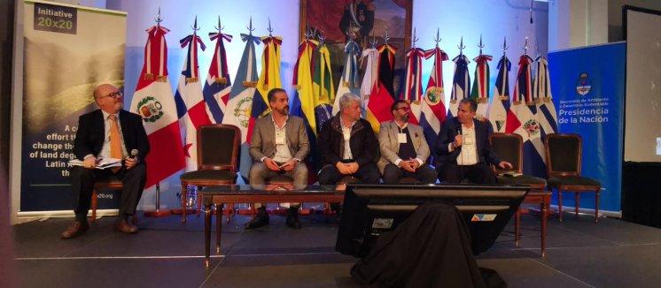 Iniciativa20x20(Mexico)1