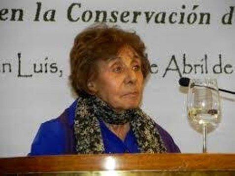YolandaOrtiz (10)