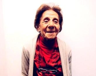 YolandaOrtiz (2)