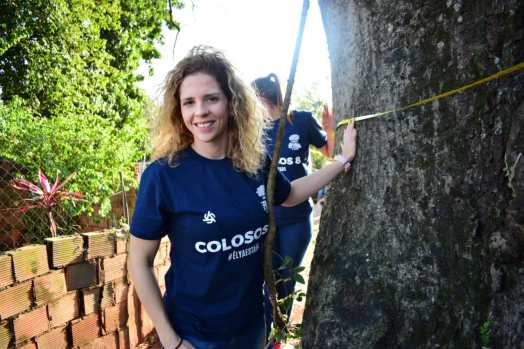 Colosos5 (2)