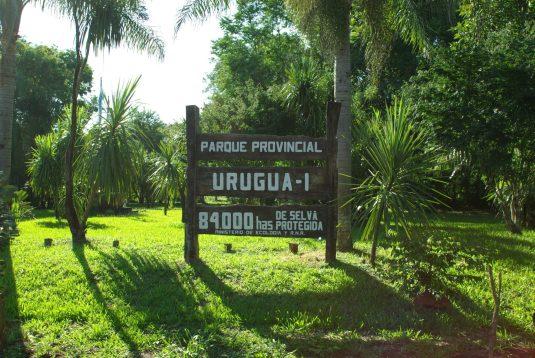RESERVA URUGUAI 003
