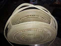 artesanias Comunidades Pilaga3