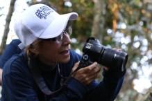 Entrevista Lidia Perez 2