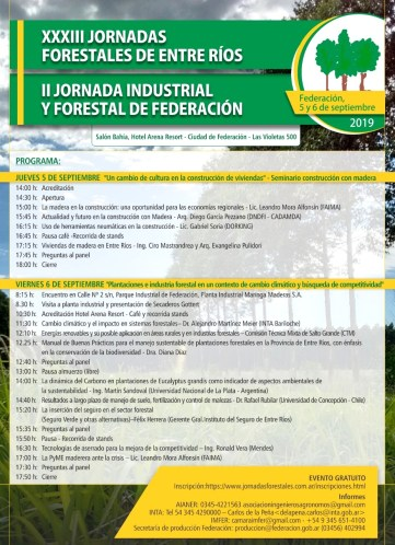 JornadaForestal1
