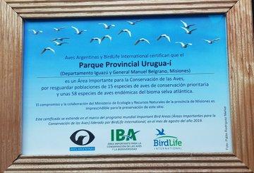 Parque Uruguai 6