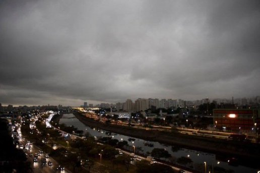 Sao Paulo1