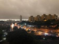 Saoo Paulo (1)