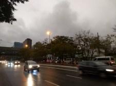 Saoo Paulo (2)