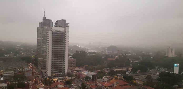 Saoo Paulo (3)