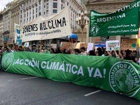 Argentina2(2)